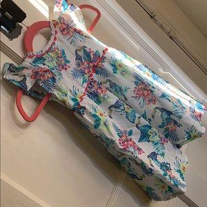 NEW Dress toddler 4t